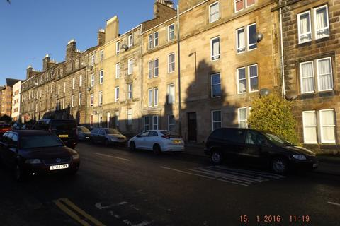 2 bedroom flat to rent - Blackness Road, West End