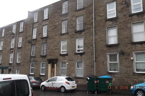 2 bedroom apartment to rent - Blackness Street,