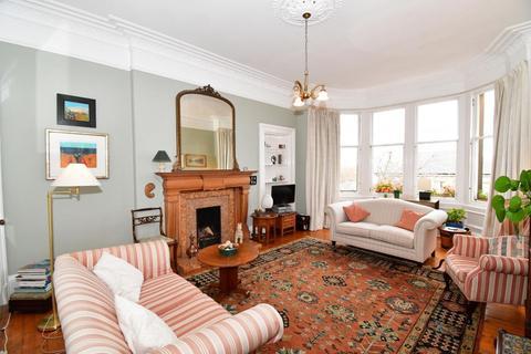 3 bedroom flat for sale - 21, 2f2, Merchiston Crescent, Edinburgh, EH10 5AJ