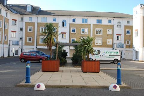 2 bedroom apartment to rent - Sovereign Court , Brighton Marina  BN2