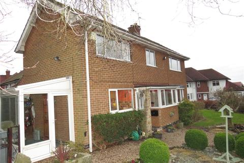 3 bedroom detached house for sale - Birches Road, Allestree