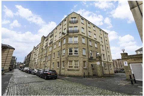 2 bedroom flat for sale - 6/6 Mitchell Street, Edinburgh, EH6