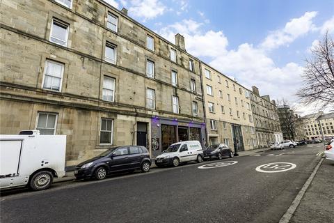 1 bedroom flat for sale - 23/5 Albert Street, Edinburgh, EH7