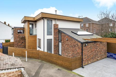 4 bedroom detached house for sale - Perry Rise, Forest Hill