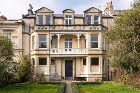 1 bedroom apartment to rent - Lambridge