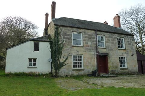 4 bedroom farm house to rent - Church Hill, Chacewater, Truro, Cornwall, TR4