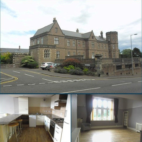 2 bedroom apartment to rent - 10 Regents House,Dundee DD3
