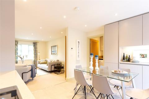 3 bedroom semi-detached house for sale - Thorpe Lea, Walden Road, Great Chesterford, Saffron Walden, CB10