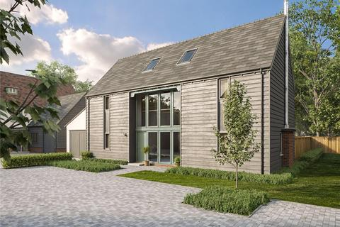 4 bedroom detached house for sale - Thorpe Lea, Great Chesterford, Saffron Walden, CB10