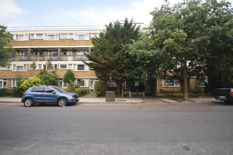 3 bedroom maisonette for sale - St Georges Road, London SE1