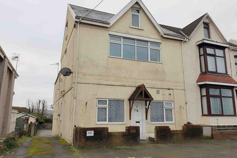 1 bedroom flat to rent -  Front Flat, Alexandra Road, Swansea, SA4