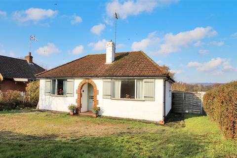 2 bedroom detached bungalow for sale - Main Road, Sundridge, Sevenoaks, Kent, TN14