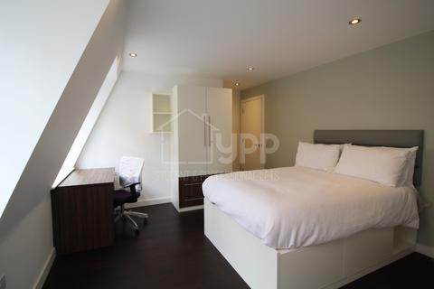 1 bedroom apartment to rent - Park Square Residence, 21 Park Square South, Leeds, LS1