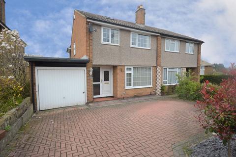3 bedroom semi-detached house for sale - Linton Rise, Leeds, West Yorkshire