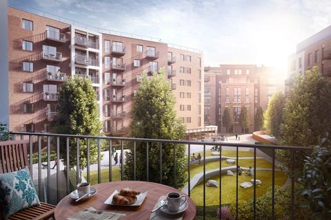 1 bedroom apartment for sale - Hungate