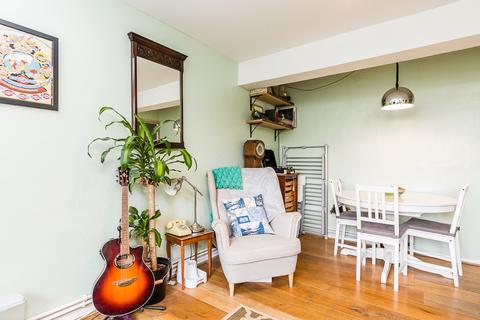 2 bedroom flat for sale - Brixton Road, London SW9