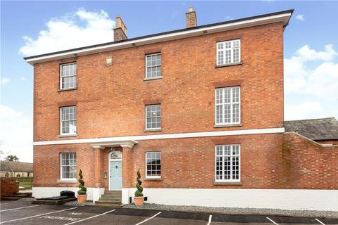 2 bedroom flat for sale - Boddington House Apartments, Boddington Lane, Cheltenham, Gloucestershire, GL51