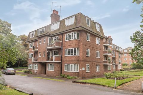 2 bedroom apartment to rent - Withdean Court, London Road, Brighton, BN1