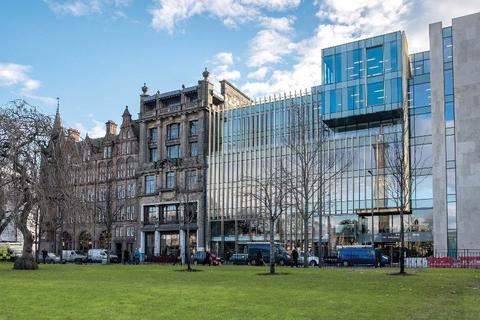 1 bedroom apartment to rent - Apartment 3, St Andrews Square, New Town, Edinburgh