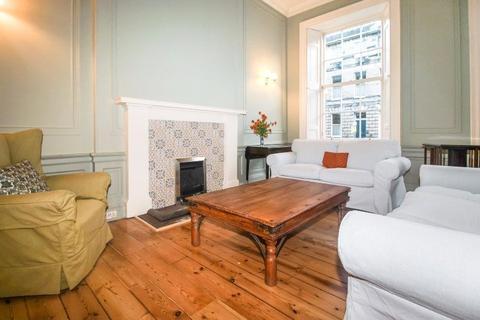 2 bedroom apartment to rent - Northumberland Street, New Town, Edinburgh
