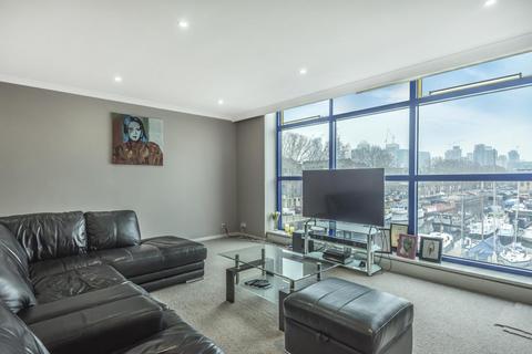 2 bedroom flat for sale - Sweden Gate, Surrey Quays
