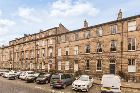 2 bedroom flat for sale - 27 (2nd Floor) Great King Street
