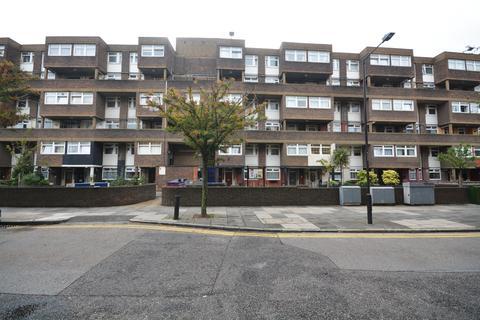 3 bedroom maisonette for sale - Hanbury Street, Aldgate East E1