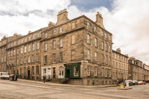 2 bedroom flat for sale - 18 (Flat 4) Dundas Street