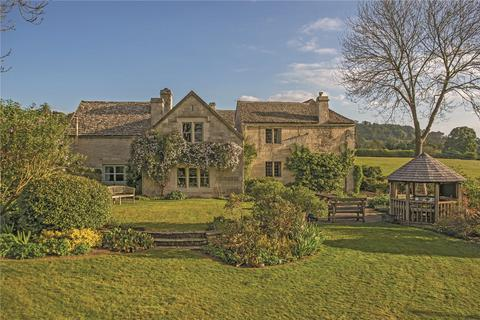 5 bedroom detached house for sale - Painswick, Stroud, Gloucestershire