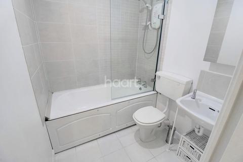 1 bedroom flat for sale - Brenthall Towers, Potters Street, Harlow
