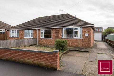 2 bedroom semi-detached house for sale - Linacre Avenue, Sprowston