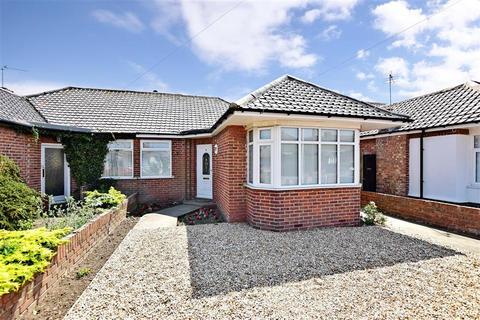2 bedroom semi-detached bungalow for sale - Coxes Lane, Ramsgate, Kent
