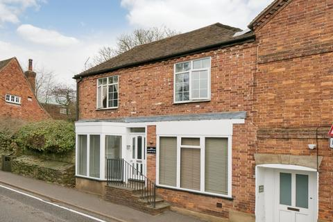 2 bedroom flat for sale - North Street,  Sutton Valence, ME17