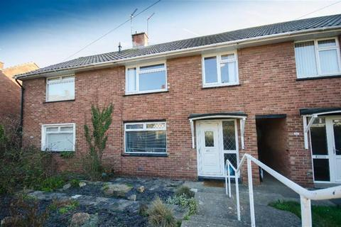 3 bedroom terraced house for sale - Westbourne Road, Downend, Bristol, BS16 6RD