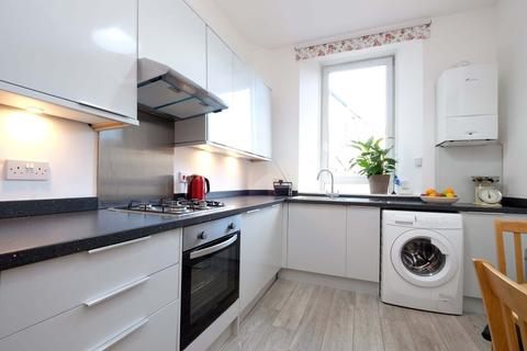 2 bedroom flat for sale - 225/4 Gorgie Road, Edinburgh, EH11 1TU