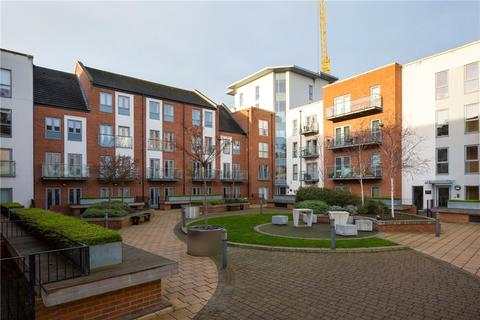 2 bedroom apartment for sale - Cordwainers Court, Black Horse Lane, York, YO1