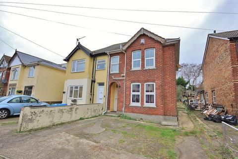 3 bedroom semi-detached house for sale - Gwynne Road, Parkstone, Poole
