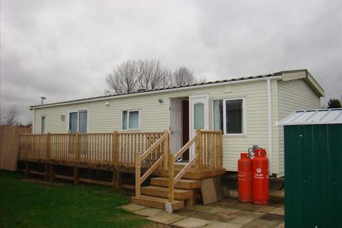 3 bedroom park home for sale - Mallard Pastures, Northampton