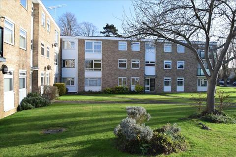 2 bedroom flat for sale - Courtlands, Patching Hall Lane, Chelmsford