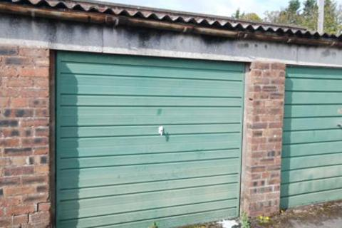 Garage to rent - Kinnessburn Road, St Andrews KY16