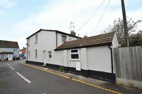 3 bedroom semi-detached house for sale - Wantz Road, Maldon, Essex, CM9
