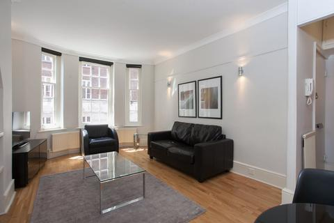 1 bedroom flat to rent - Carrington Street, Mayfair, W1J