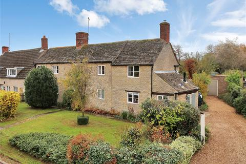4 bedroom house for sale - Main Street, Glapthorn, Peterborough, Northamptonshire