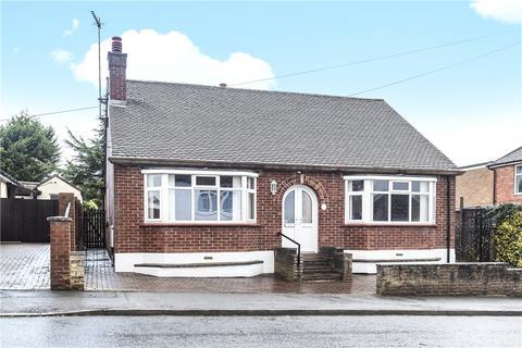 2 bedroom detached bungalow for sale - Fern Road, Rushden, Northamptonshire