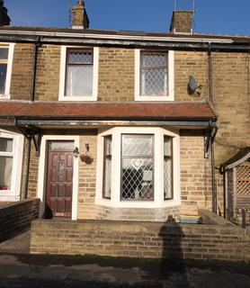 4 bedroom terraced house for sale - Rushton Avenue, Earby BB18