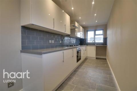1 bedroom maisonette to rent - Claverley Green, Wigmore