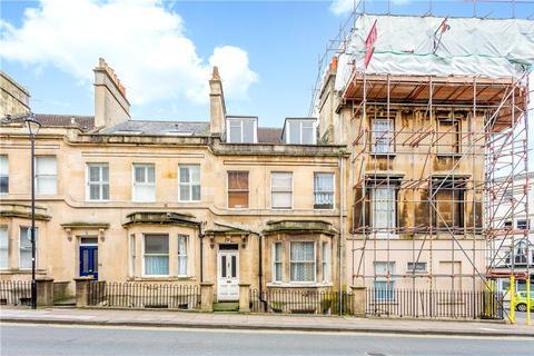 5 bedroom terraced house for sale - Charlotte Street, Bath, Somerset, BA1