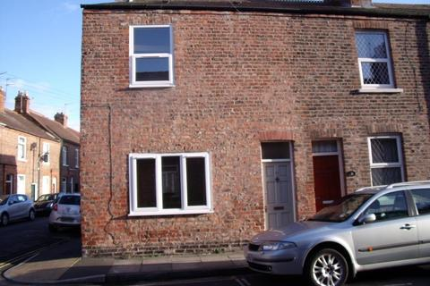 1 bedroom house share to rent - Wolsley Street