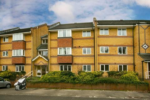 2 bedroom apartment for sale - Wheeler Court, Armour Hill, Tilehurst, Reading, RG31 6JB