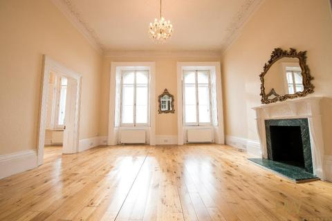 3 bedroom apartment to rent - Adelaide Crescent, Hove, East Sussex, BN3 2JL